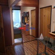Predaj 3-izb.bytu v Karlovej Vsi - Dlhé Diely, Matejkova ul.