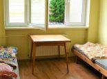 Príjemná lokalita, 3 izbový byt s LOGGIOU, Šalková