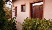 kunareality - Rodinný dom 3 izbový, dom 100 m2, , pozemok 362 m2 obec Bučany