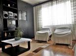 PREDAJ: Príjemný a tichý 3i byt na dobrom mieste, pekný výhľad, 72 m2, I. Bukovčana, DNV, BA-IV