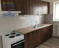 Na prenájom 2 izbový byt 58 m2 Handlová 79091