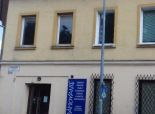 2-izbový byt na Dobšinského ulici