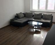 Na prenájom 2 izbový byt 50 m2 Handlová 79092