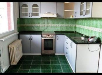 3-i byt 63 m2 , LOGGIA, rekonštrukcia, VOĽNÝ k okamžitému nasťahovaniu