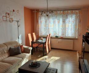 3 izbový byt Banská Bystrica, časť Radvaň