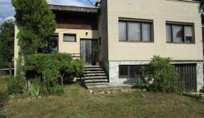 TURČIANSKE KĽAČANY rodinný dom na poz.540m2, okr. Martin