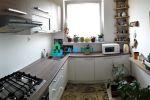 Pekný, čiastočne zrekonštruovaný 4-izbový byt na predaj v Dunajskej Strede, Poľná cesta!!! Cena 65 990€