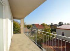Predaj 58 m2 byt, balkón 10,75 m2, Hegyeshalom