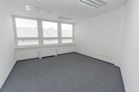 IMPEREAL - prenájom, kancelársky priestor 24,26 m2, 7. posch., Plynárenská ul., Bratislava