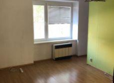 Predaj bytu  v tehlovej stavbe na Českej ulici, BA III - Nové Mesto