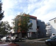 EXKLUZÍVNE Novostavba - 3-izbový byt 111m2 blízko centra, PIEŠŤANY