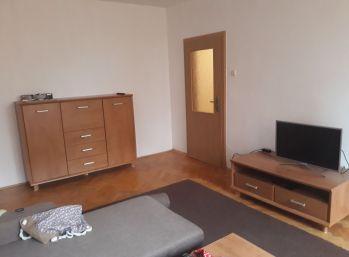 2,5 izbový byt vo vyhľadávanej lokalite