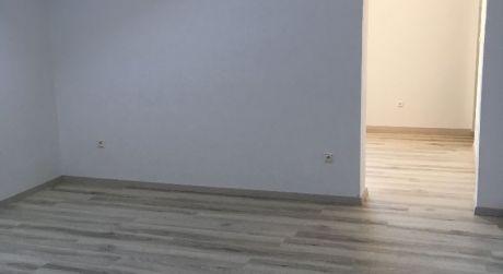Predaj 2 izbových bytov v novostavbe na Leknovej ulici vo Vrakuni pri malom Dunaji