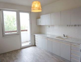 3 izbový byt 70 m2 v Priekope na predaj, okres Martin