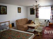 Predaj staršieho rodinného domu v obci Ivanka pri Dunaji