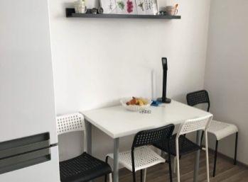 2 izbový byt vo Vrakuni