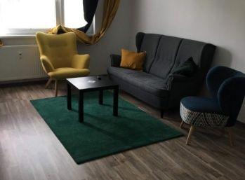 Pekný 2-izbový byt