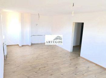 byt po kompletnej rekonštrukcii