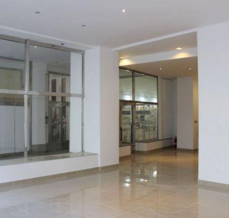 StarBrokers – PRENÁJOM: obchodný priestor 74 m2 v centre - Námestie SNP - Kolárska, Bratislava Staré Mesto