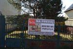 Stavebný pozemok Poprad, Veľká na predaj