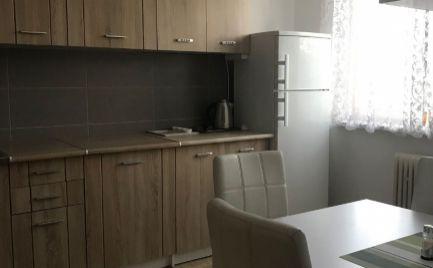 Predaj 1 izbového bytu