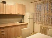 REALITY COMFORT- Na predaj 1-izbový byt na sídlisku Necpaly v Prievidzi.