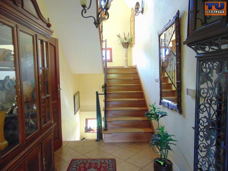 Rodinný dom-Predaj-Ždiar-385000.00 €