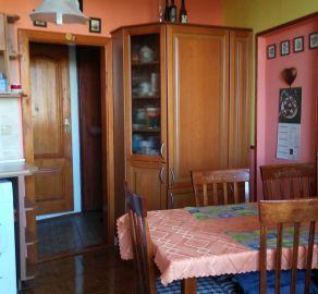 StarBrokers- PREDAJ- Zrekonštruovaný slnečný 4-izb.byt, Budatínska ul.