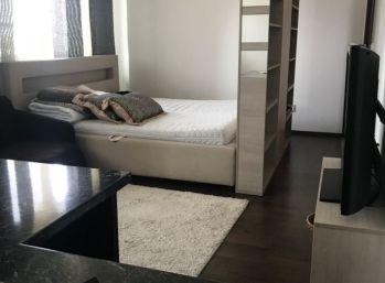 1,5 izbový byt v novostavbe