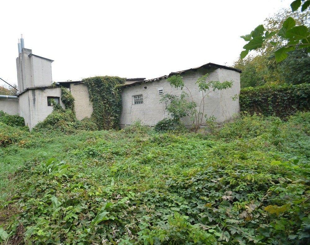 Pozemok pre bytovú vystavbu-Predaj-Trnava-1.00 €