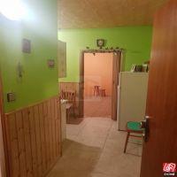 1 izbový byt, Holíč, 29 m², Čiastočná rekonštrukcia