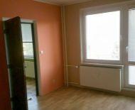 2 izbový, s dvomi blakónmi a výťahom, M. R. Štefánika
