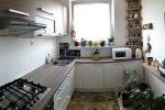 Pekný, čiastočne zrekonštruovaný 4-izbový byt na predaj v Dunajskej Strede, Poľná cesta!!! Cena 68 000 €