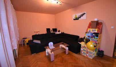 Rezervované, Na predaj 2 izbový byt v super lokalite