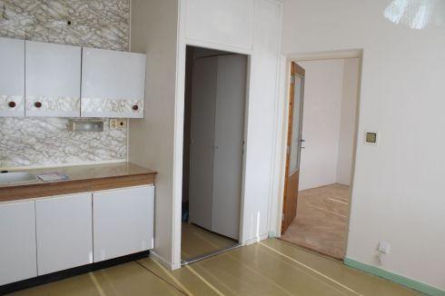 1-izbový byt Vlčince ll