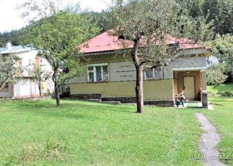 Dom predaj Banská Bystrica predaj