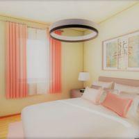 5 a viac izbový byt, Trstice, 138 m², Novostavba