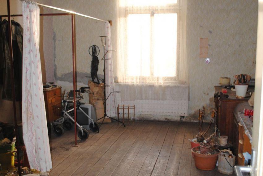 Predaj 4 izbový byt Pohronský Ruskov-2