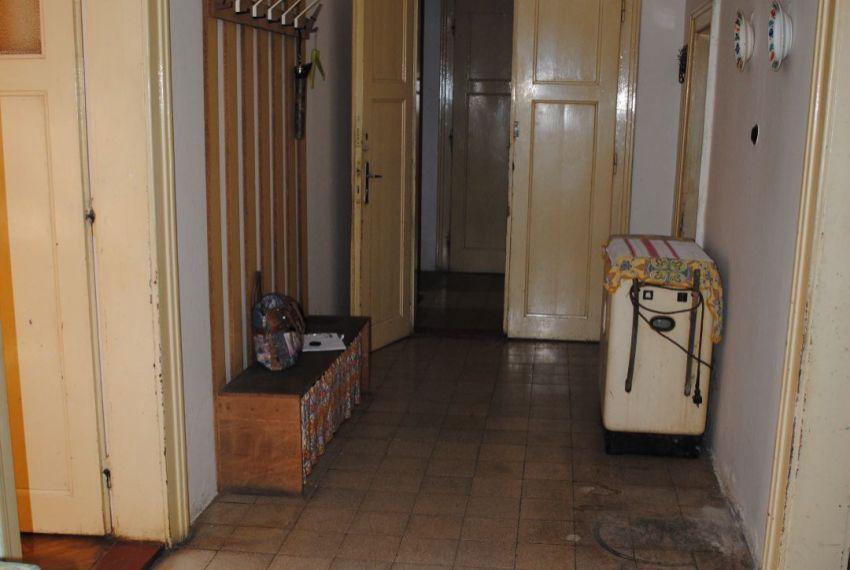 Predaj 4 izbový byt Pohronský Ruskov-3