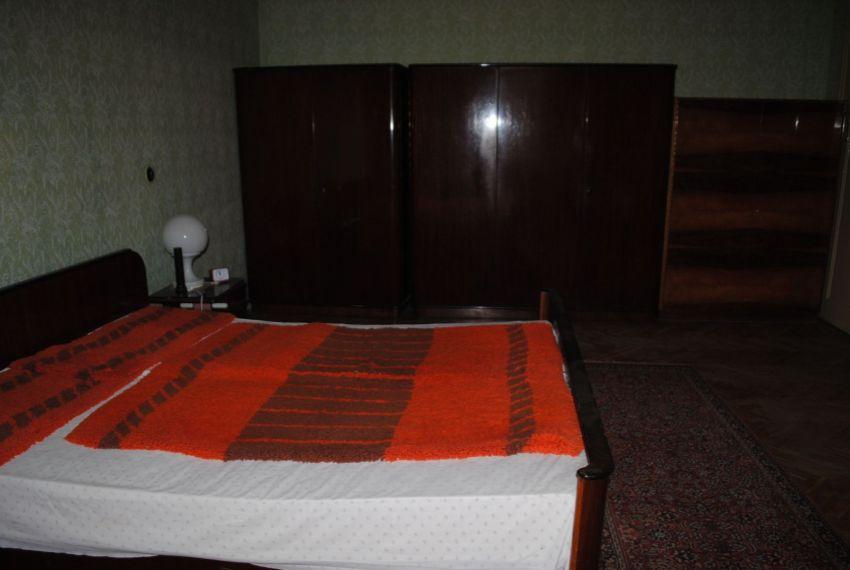 Predaj 4 izbový byt Pohronský Ruskov-6