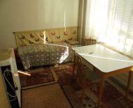 3izb byt na predaj v Opatovej