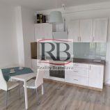Na predaj 2 izbový byt na Rusovskej ceste v Petržalke