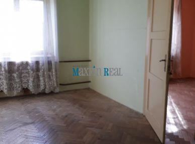 MAXFIN REAL – 3 izbový byt v Šahách