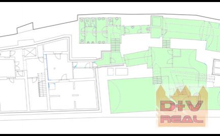 D+V  real ponúka na prenájom: Reštaurácia, Michalská ulica, Bratislava I, Staré Mesto, historická budova, pešia zóna, priamo pod Michalskou bránou