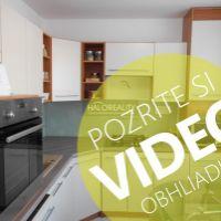 3 izbový byt, Trstice, 78 m², Kompletná rekonštrukcia