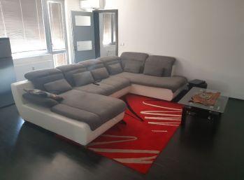 Predaj 2-izbového komplet prerobeného bytu na Párovskej 39-12-MIK