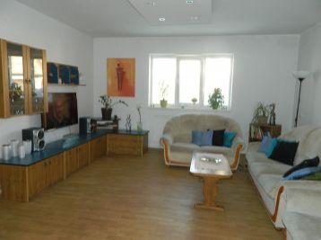 TOP CENA! Predáme zrekonštruovaný rodinný dom v obci Šintava