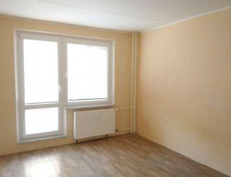 Zvolen, M. R. Štefánika – 2-izbový byt s 2 balkónmi, výmera 53 m2 – predaj