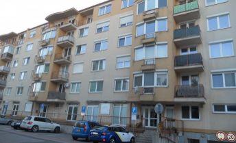 Nebytový priestor na prízemí bytového domu, vhodný aj na apartmánové bývanie
