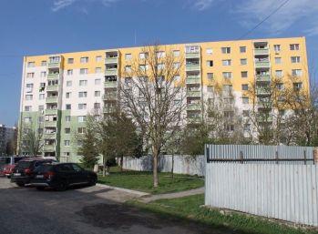 2.i byt 54 m2 BALKÓN, zateplený REKONŠTRUKCIA, TOP lokalita